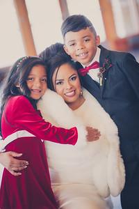 Nathaniel & Jewel's Wedding-0042