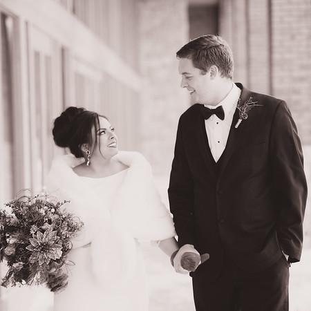 Nathaniel & Jewel's Wedding-0028