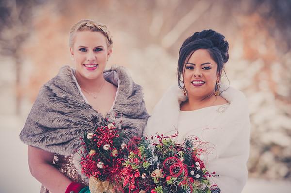 Nathaniel & Jewel's Wedding-0047