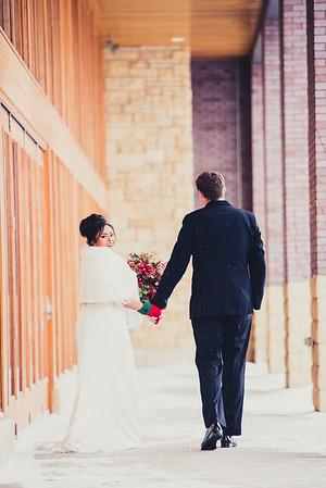 Nathaniel & Jewel's Wedding-0023
