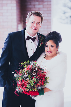 Nathaniel & Jewel's Wedding-0022