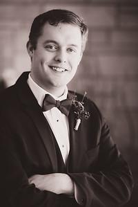Nathaniel & Jewel's Wedding-0033