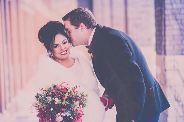 Nathaniel & Jewel's Wedding-0029