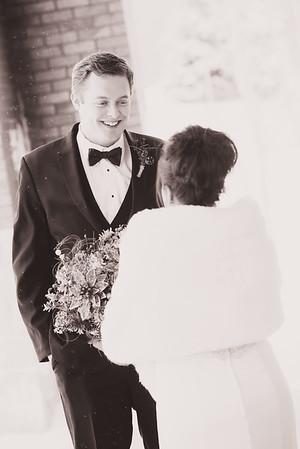 Nathaniel & Jewel's Wedding-0021