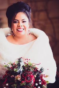 Nathaniel & Jewel's Wedding-0017
