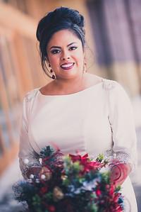 Nathaniel & Jewel's Wedding-0041