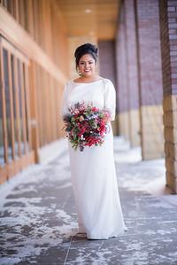 Nathaniel & Jewel's Wedding-0040