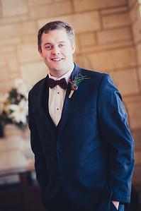 Nathaniel & Jewel's Wedding-0032