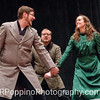 """Lutvak, A Gentleman's Guide to Love and Murder, Act I, """"Poison in My Pocket,""""  DePauw University, rehearsal, Wednesday, January 6, 2016."""