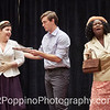 "2016 Collegiate Opera Scenes Competition; Larsen, Picnic, Act I, ""The Food Quartet,"" Missouri State University, Thursday, January 7, 2016."
