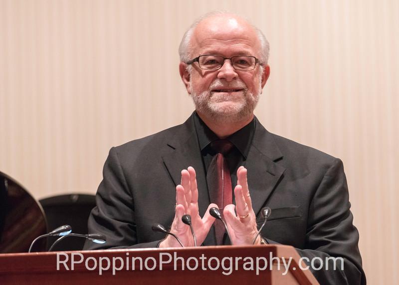 Recital Story Telling, Dr. Keith Brautigam, tenor, Indiana Wesleyan University, with Ronald Magellan, Debbie Myers, Luke Brautigam, Caleb Brautigam, Thursday, January 7, 2016.