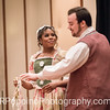 2016 Collegiate Opera Scenes Competition; Mozart, Le nozze di Figaro, Act I, sc. 1, Sam Houston State University, Thursday, January 7, 2016.