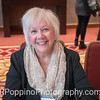 Madelyn Gearheart, Opera Viva Durham, NH.