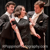 2016 Collegiate Opera Scenes Competition: Mozart, Le nozze di Figaro, Act III, Sextet, Lawrence University, Thursday, January 7, 2016.