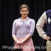 """2016 Collegiate Opera Scenes Competition; Loesser, How to Succeed in Business without Really Trying, Act I, """"Been a Long Day,"""" Samford University, Thursday, January 7, 2016."""