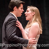 """Guettel, The Light in the Piazza, Act I, """"Say It Somehow,"""" Bucknell University, rehearsal, Wednesday, January 6, 2016."""