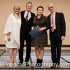 Magdalena Wor, mezzo soprano, 2nd Place Winner, Artist Division, NOA Vocal Competition; with Linda di Fiore, Benjamin Brecher, and David Ronis.