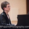 Donna Loewy, pianist, The Janus Face of contemporary American Opera