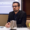 Justin John Moniz; Moderator; The 21st Century Way Redefining the Opera Workshop
