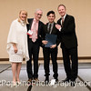 Rudy Giron, countertenor, Legacy Award Winner, NOA Vocal Competition; with Linda di Fiore, David Ronis, and Benjamin Brecher.