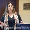 Mitra Sadeghpour, Using the Reggio Emilia Approach to Update Opera Outreach Pedagogy