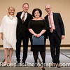 Toni Marie Palmertree, soprano, 3rd Place Winner, Artist Division, NOA Vocal Competition; with Linda di Fiore, Benjamin Brecher, and David Ronis.