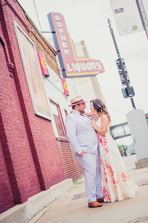 Neal & Megan's Engagement-0005