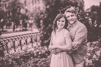 Neal & Megan's Engagement-0042