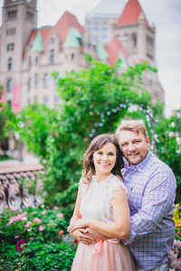 Neal & Megan's Engagement-0044