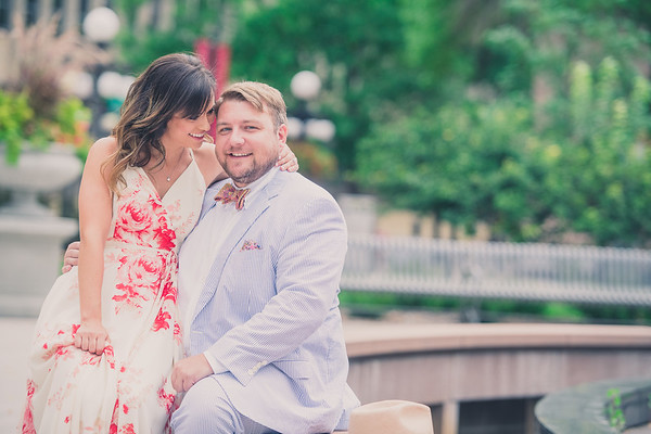 Neal & Megan's Engagement-0033