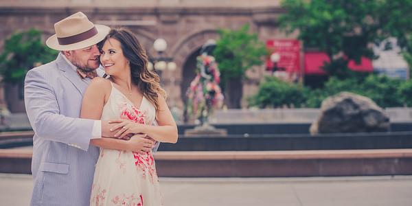 Neal & Megan's Engagement-0029