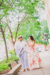 Neal & Megan's Engagement-0016