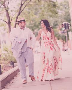 Neal & Megan's Engagement-0014