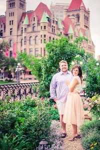 Neal & Megan's Engagement-0040