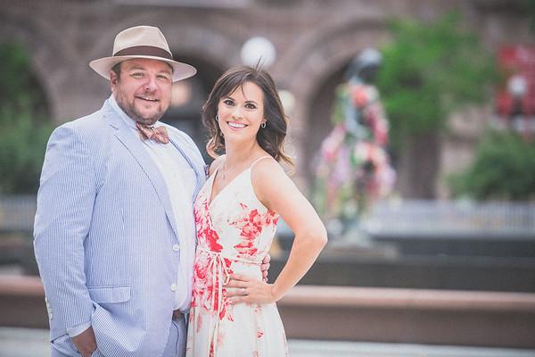Neal & Megan's Engagement-0026