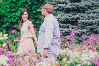 Neal & Megan's Engagement-0047