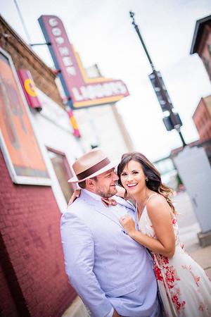 Neal & Megan's Engagement-0006