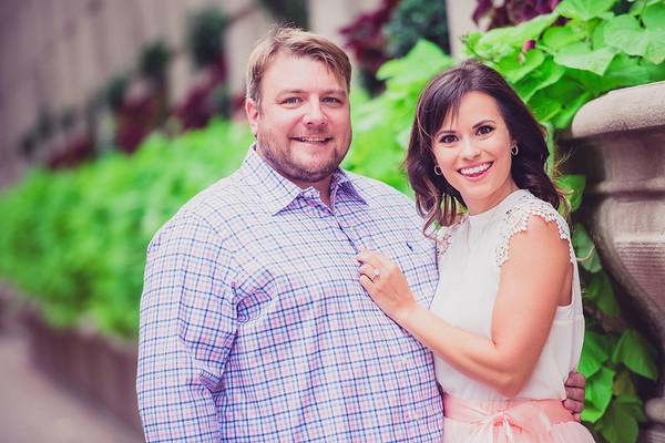 Neal & Megan's Engagement-0037
