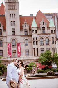 Neal & Megan's Engagement-0025