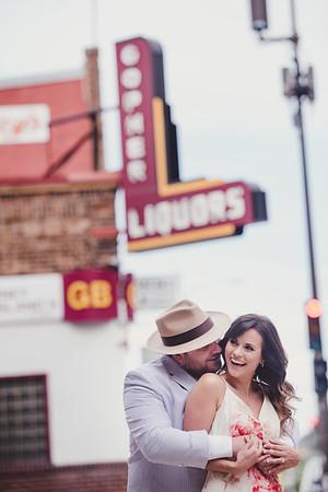 Neal & Megan's Engagement-0010