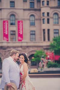 Neal & Megan's Engagement-0023