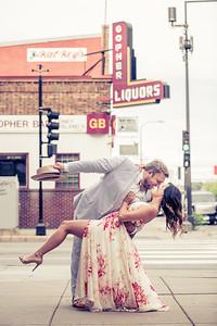 Neal & Megan's Engagement-0013