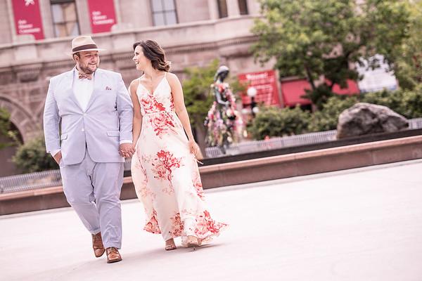 Neal & Megan's Engagement-0036