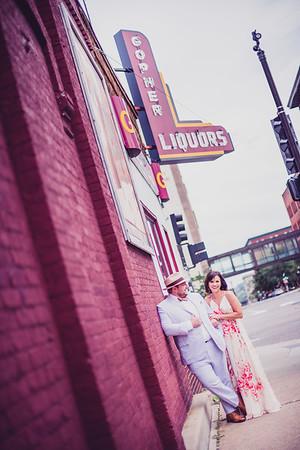 Neal & Megan's Engagement-0002