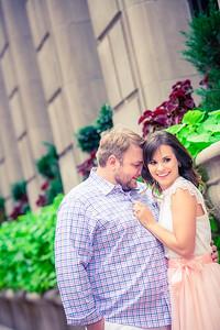 Neal & Megan's Engagement-0039