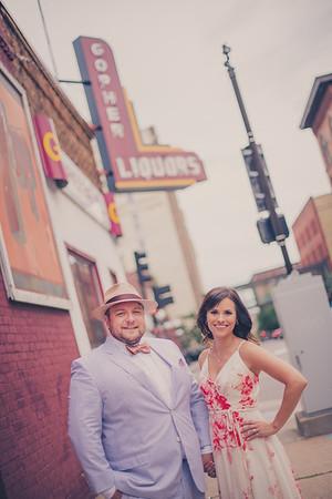 Neal & Megan's Engagement-0003