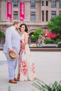Neal & Megan's Engagement-0024