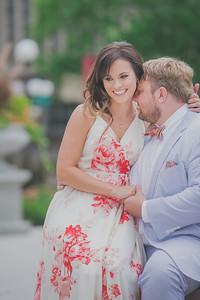Neal & Megan's Engagement-0034