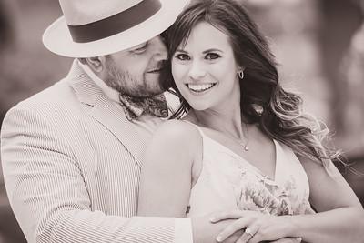Neal & Megan's Engagement-0028