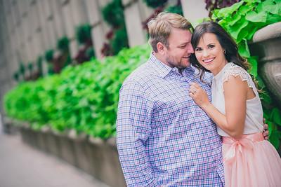 Neal & Megan's Engagement-0038